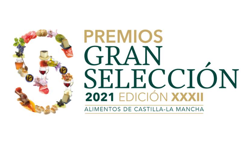 premios gran seleccion 2021