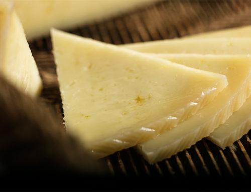 Consumo de queso en España: ¿cuál es el queso que más consumen los españoles?